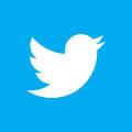 10 conclusões sobre a alimentação dos portugueses para tweetar 1