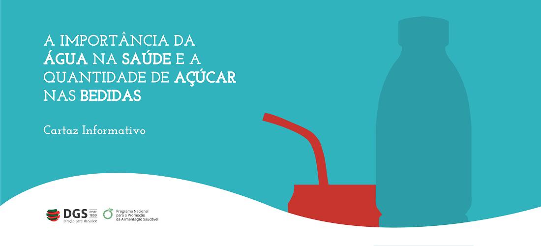 Banner-Bebidas_15.01.15