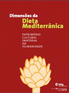 A história de Portugal contada através das suas comidas 1