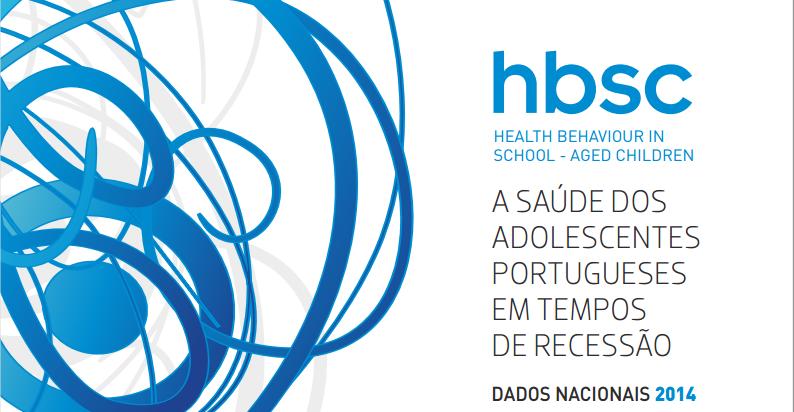A alimentação dos adolescentes portugueses em 2014