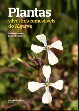 livro flores
