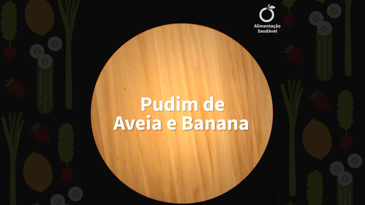 Frame_Pudim_BananaAveia_00029