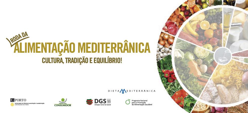Alimentação, Padrões de Produção e Consumo cover image