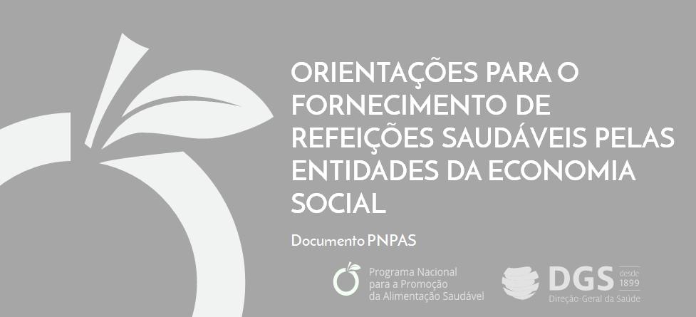 orient_ref_econ_social