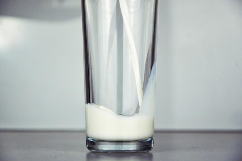 leite nutrimento
