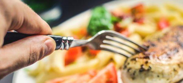 estrategia alimentar portugal nutrimento