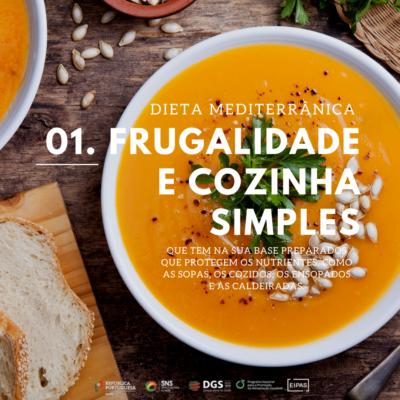 Dia Mundial da Alimentação 2020 1