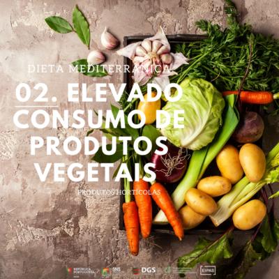 Dia Mundial da Alimentação 2020 2