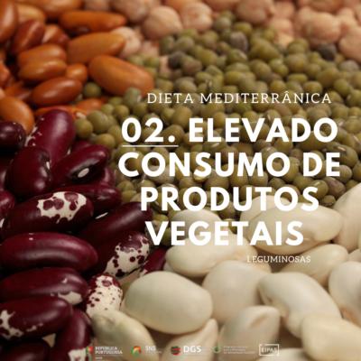 Dia Mundial da Alimentação 2020 3