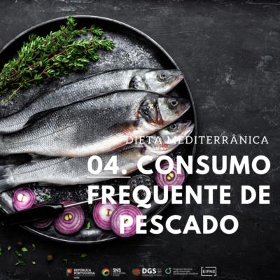 Dia Mundial da Alimentação 2020 6