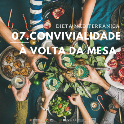 Dia Mundial da Alimentação 2020 9