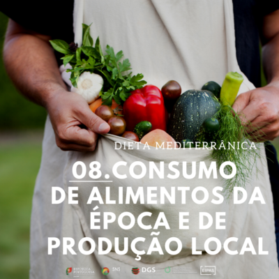 Dia Mundial da Alimentação 2020 10