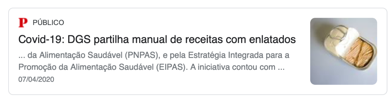 Iniciativas PNPAS 2020 13